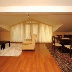 Villa Daffodil - Special Class Турция, Фетхие - отзывы, цены и фото номеров - забронировать отель Villa Daffodil - Special Class онлайн комната для гостей фото 5