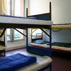 Hostel Staycomfort Kreuzberg детские мероприятия фото 2