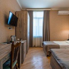 Отель Imperial House 4* Стандартный номер фото 14