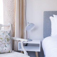 Brighton Marina House Hotel - B&B Кемптаун удобства в номере фото 2