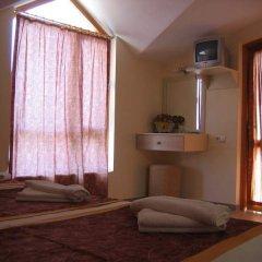 Konar Hotel Турция, Кемер - отзывы, цены и фото номеров - забронировать отель Konar Hotel - All Inclusive онлайн комната для гостей фото 5