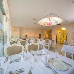 Отель Sun Star Resort - All Inclusive