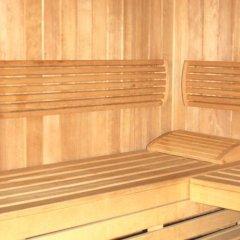 Отель Embassy Hotel Balatonas Литва, Вильнюс - отзывы, цены и фото номеров - забронировать отель Embassy Hotel Balatonas онлайн сауна