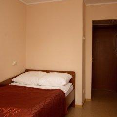 Амакс Турист-отель 3* Номер Бизнес фото 3