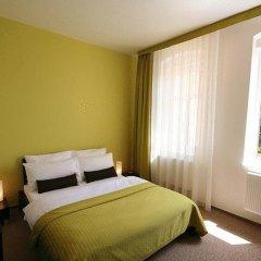 Boutique Hotel SwissHouse комната для гостей фото 2