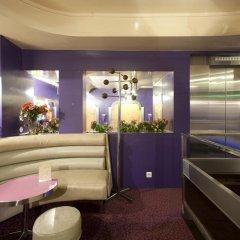 Отель Super Hotel Франция, Париж - отзывы, цены и фото номеров - забронировать отель Super Hotel онлайн помещение для мероприятий