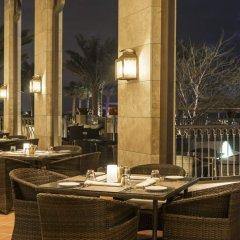 Отель Ajman Saray, A Luxury Collection Resort Аджман питание фото 7