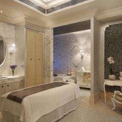 Отель Habtoor Palace, LXR Hotels & Resorts спа фото 5