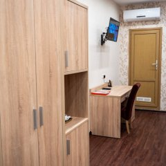 Гостиница Невский Берег 122 3* Люкс с различными типами кроватей фото 13