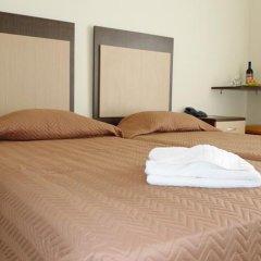 Amalia Hotel удобства в номере