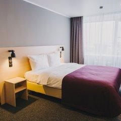 Азимут Отель Астрахань 3* Апартаменты с различными типами кроватей