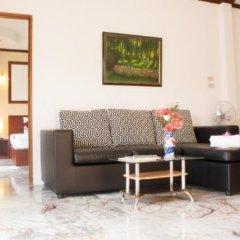 Отель Bangtao Varee Beach 3* Люкс повышенной комфортности фото 2