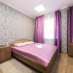 Dynasty Hotel 2* Стандартный номер с разными типами кроватей