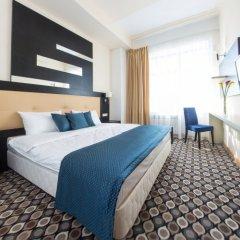 Гостиница Ногай комната для гостей