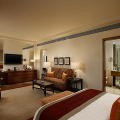 Itc Maurya, A Luxury Collection Hotel 5* Номер ITC one фото 4