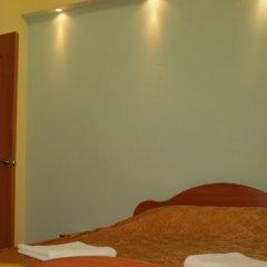Гостиница Штиль Стандартный номер с различными типами кроватей фото 5