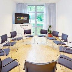 Hotel Europahaus Wien Вена помещение для мероприятий фото 2