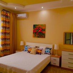 Гостиница Плутус 3* Стандартный номер с различными типами кроватей