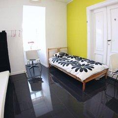 Отель 4th Floor Accommodation Гданьск детские мероприятия