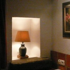 Отель Romantik Hotel U Raka Чехия, Прага - отзывы, цены и фото номеров - забронировать отель Romantik Hotel U Raka онлайн комната для гостей