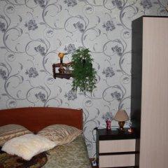 Апартаменты «В центре Мурома» Муром фото 3