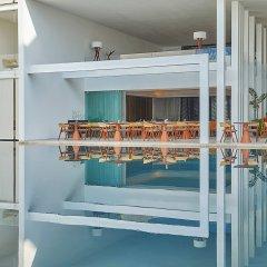Отель Viceroy Los Cabos Мексика, Сан-Хосе-дель-Кабо - отзывы, цены и фото номеров - забронировать отель Viceroy Los Cabos онлайн балкон фото 4