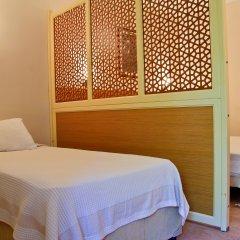 Perdikia Beach Hotel комната для гостей фото 2
