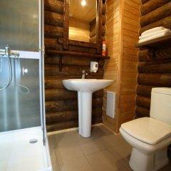 Актив-Отель Горки ванная фото 2