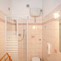 Отель Le Tare B&B ванная фото 4