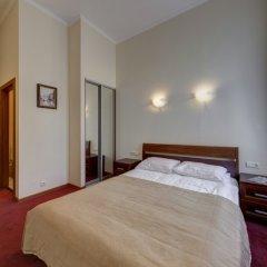 Мини-отель Соло на набережной реки Мойки 82 Номер Комфорт с различными типами кроватей