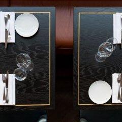 Отель The Trafalgar St. James London, Curio Collection by Hilton Великобритания, Лондон - отзывы, цены и фото номеров - забронировать отель The Trafalgar St. James London, Curio Collection by Hilton онлайн спа