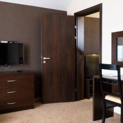 Гостевой Дом Villa Laguna Апартаменты с различными типами кроватей фото 16