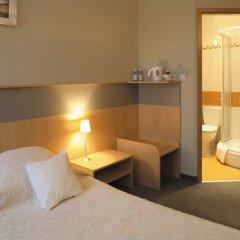 Weiser hotel комната для гостей фото 12