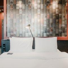 Рэдиссон Отель Соня Петербург (Radisson Sonya) спа фото 3