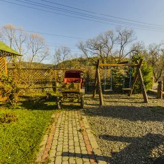 Гостиница Laguna Украина, Сколе - отзывы, цены и фото номеров - забронировать гостиницу Laguna онлайн детские мероприятия фото 5