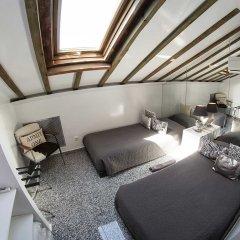 Отель Lisbon Art Stay Apartments Baixa Португалия, Лиссабон - 4 отзыва об отеле, цены и фото номеров - забронировать отель Lisbon Art Stay Apartments Baixa онлайн комната для гостей фото 4