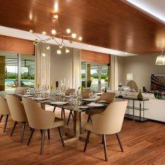 Regnum Carya Golf & Spa Resort 5* Вилла Делюкс с различными типами кроватей фото 3