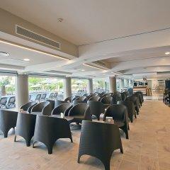 Отель FERGUS Bermudas фото 2