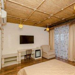 Ресторанно-Гостиничный Комплекс La Grace Номер Комфорт с различными типами кроватей фото 14