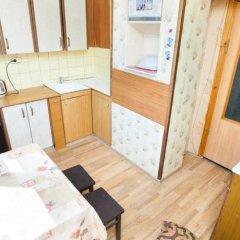 Гостиница Domumetro Vykhino в Москве отзывы, цены и фото номеров - забронировать гостиницу Domumetro Vykhino онлайн Москва в номере
