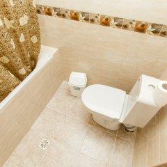 Гостиница Versal 2 Guest House Стандартный номер с различными типами кроватей фото 33