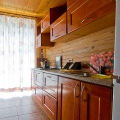 Гостиница Sporthotel 3 в Шерегеше отзывы, цены и фото номеров - забронировать гостиницу Sporthotel 3 онлайн Шерегеш в номере фото 2