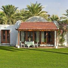 Отель Marbella Resort Sharjah фото 4