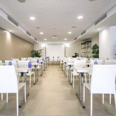 Отель Tomir Portals Suites питание фото 3