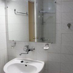Отель Илиани Грузия, Тбилиси - 1 отзыв об отеле, цены и фото номеров - забронировать отель Илиани онлайн ванная