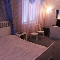 Компьютерия Загородный Отель комната для гостей фото 15