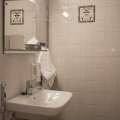Arthur Hotel 3* Трёхместный номер с различными типами кроватей фото 2