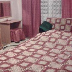 Апартаменты Boryspil Apartments on Kyivskyi shlyakh 2/4 комната для гостей