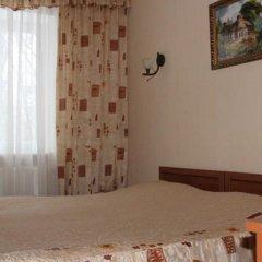 Отель Breeze Baltiki Светлогорск удобства в номере фото 4