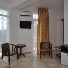 Гостиница Вилла Камилла в Лазурном отзывы, цены и фото номеров - забронировать гостиницу Вилла Камилла онлайн Лазурное удобства в номере